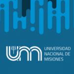 Comunicado de la UNaM ante el inicio del ciclo 2021