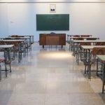 Oberá propone no mezclar horarios de clases con actividades comerciales, para el transporte.