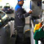 Lanzan descuentos en combustibles para personal educativo: cómo inscribirse