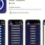 Wapp la app que piensa revolucionar el rubro comercial