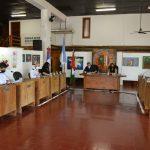 Aprobaron la Instalación de Cajeros Automáticos en Barrio Yerbal Viejo