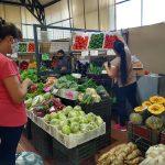 Combos y ofertas en el Mercado Concentrador de Oberá