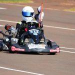 Karting Misionero: así quedaron los campeonatos luego de la primera en Oberá