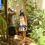 El Turismo misionero cierra el verano con expectativas