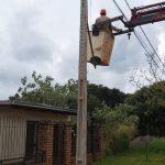 Energía Eléctrica: la CELO sigue trabajando para garantizar un mejor servicio a los Socios