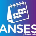 ANSES: calendarios de pago del martes 4 de mayo