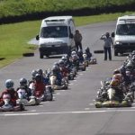 Comunicado FeMAD: Confirmado, con el Karting vuelven las competencias el próximo 14 de marzo en Oberá
