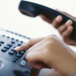 La CELO habilitó una nueva línea gratuita para realizar consultas al Ministerio de Salud Pública