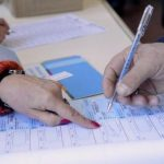 Elecciones en Junio: Oberá con 27 sublemas inscriptos para Defensor del Pueblo