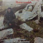 Ex combatiente de Malvinas, presentará su libro contando su experiencia
