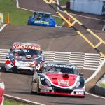 Los pilotos palpitan la apertura del Campeonato 2021 que se correrá en Posadas este domingo