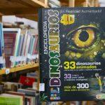 Recomendaciones de libros Biblioteca Vamos a Leer