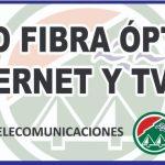 Se realizó la ampliación del ancho de banda de la red de la CELO