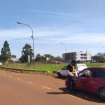 Seguridad Vial:  Actas labradas, motocicletas y licencias retenidas en los controles vehiculares