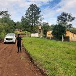 El Operativo en zonas rurales dejó 50 detenidos, 90 actas labradas y 50 vehículos secuestrados