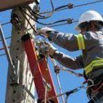 La CELO realizará cortes de Energía Eléctrica por facturas vencidas