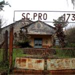 Tras insistentes reclamos de Perini, finalmente construirían el Centro de Adicciones en Oberá