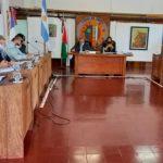 El Concejo Deliberante dio ingreso a un proyecto que establece un plan de facilidades de pago de obligaciones tributarias municipales