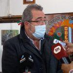 Concejales analizarán los proyectos de la Ordenanza General Tarifaria y el nuevo Código Fiscal