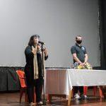 Trabajadores municipales se capacitan en un curso de Lenguas de Señas Argentina