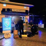La Policía recuperó elementos de construcción robados en San Martín