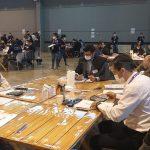 Por 85 votos, JxC se quedó con la Defensoría del Pueblo de Oberá
