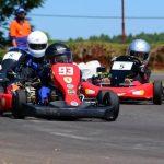 Comunicado FeMAD: se suspende la próxima fecha del karting