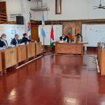 El Concejo Deliberante convocará a Audiencia Pública para tratar el costo del pasaje de transporte urbano de pasajeros