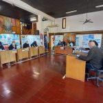 El Concejo Deliberante Obereño convocará a Audiencia Pública para tratar el Reglamento de Mensura y el Código Fiscal Municipal
