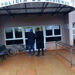 Esclarecieron robos en el barrio San Miguel