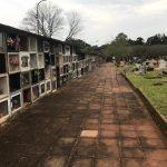 Permitirán las inhumaciones de fallecidos por COVID en Oberá