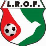Comunicado de la Liga Regional Obereña de Fútbol