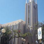 Cantata de San Antonio en el marco del Día del Patrono de Oberá