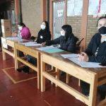 El 62% de los obereños fue a votar: el FR se impone