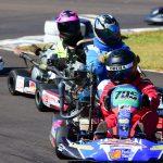 El Karting Misionero correrá este fin de semana en Oberá y hay gran expectativa