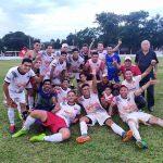 Olimpia/San Antonio confirmó su participación en el Provincial UMIFU