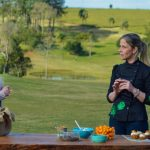 Identidad, naturaleza y biodiversidad: El gran menú en 3 pasos de Misiones para Cocineros Argentinos, por la TV pública
