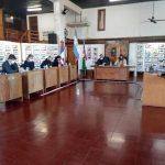El Concejo Deliberante estableció el marco regulatorio para el Refugio «Sol de Noche»