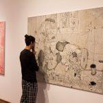Se encuentra abierta la inscripción a la Especialización en Producción y Gestión en Artes Visuales de la FAyD