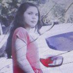 La Policía continúa buscando a Camila de 15 años que no regresó a su vivienda