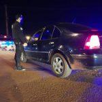 La Policía de Misiones intensifica los controles viales en toda la Provincia