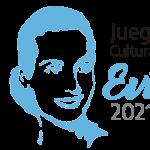 Juegos Culturales Evita: inició la inscripción en cada municipio