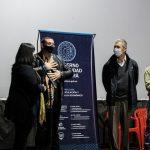 Finalizó el curso de Lengua de Señas Argentina para trabajadores municipales