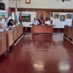 El Concejo Deliberante aprobó el reglamento para las Secretarías del Juzgado Municipal de Faltas