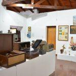 Puesta en valor del Museo Archivo Histórico y de Ciencias Naturales