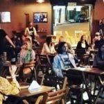 En Oberá piden la ampliación ocupacional para locales gastronómicos y de eventos