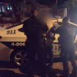 Fue detenido por amenazar a una vecina y causar desorden en Oberá