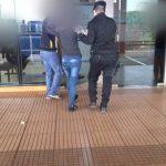 Asistieron a un bebé y a una mujer que se descompensaron en San Martín