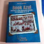 Rinden homenaje a un ciudadano de Oberá en libro regional