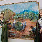 Presentaron la nueva edición de la Fiesta Nacional e Internacional de la Yerba Mate